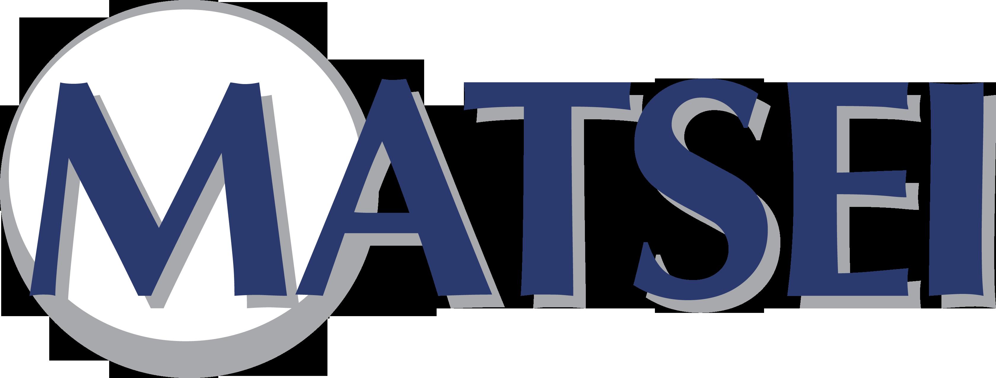 Matsei Technologies